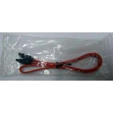 САТА кабель для HDD в Махачкале, SATA шлейф для жёсткого диска (Махачкала)