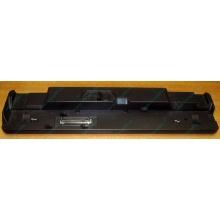 Док-станция FPCPR53BZ CP235056 для Fujitsu-Siemens LifeBook (Махачкала)