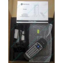 Внешний аналоговый TV-tuner AG Neovo TV-02 (Махачкала)