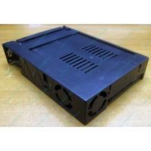 Mobile Rack IDE ViPower SuperRACK (black) internal (Махачкала)