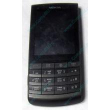 Телефон Nokia X3-02 (на запчасти) - Махачкала