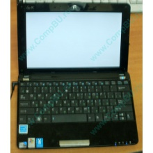 "Нетбук Asus EEE PC 1005HAG/1005HCO (Intel Atom N270 1.66Ghz /no RAM! /no HDD! /10.1"" TFT 1024x600) - Махачкала"