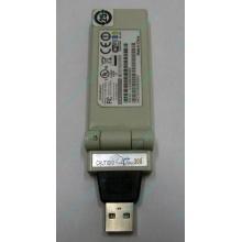 WiFi сетевая карта 3COM 3CRUSB20075 WL-555 внешняя (USB) - Махачкала