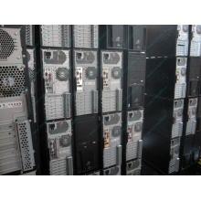 Двухядерные компьютеры оптом (Махачкала)