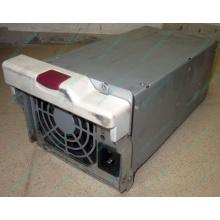Блок питания Compaq 144596-001 ESP108 DPS-450CB-1 (Махачкала)