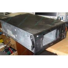 Сервер IBM x225 8649-6AX цена в Махачкале, сервер IBM X-SERIES 225 86496AX купить в Махачкале, IBM eServer xSeries 225 8649-6AX (Махачкала)