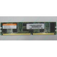 IBM 73P2872 цена в Махачкале, память 256 Mb DDR IBM 73P2872 купить (Махачкала).