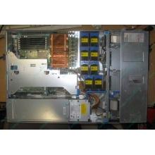 2U сервер 2 x XEON 3.0 GHz /4Gb DDR2 ECC /2U Intel SR2400 2x700W (Махачкала)