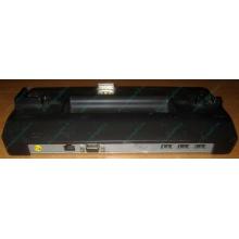 Докстанция Sony VGP-PRTX1 (для Sony VAIO TX) купить Б/У в Махачкале, Sony VGPPRTX1 цена БУ (Махачкала).