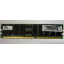 Серверная память 256Mb DDR ECC Hynix pc2100 8EE HMM 311 (Махачкала)