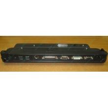 Док-станция FPCPR63B CP248534 для Fujitsu-Siemens LifeBook (Махачкала)