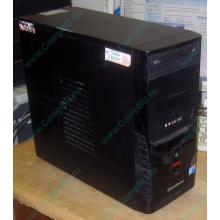 Компьютер Intel Core 2 Duo E7500 (2x2.93GHz) s.775 /2048Mb /320Gb /ATX 400W /Win7 PRO (Махачкала)