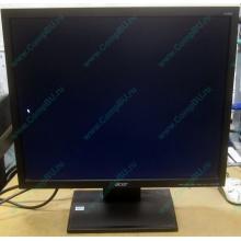 """Монитор 19"""" TFT Acer V193 DObmd в Махачкале, монитор 19"""" ЖК Acer V193 DObmd (Махачкала)"""