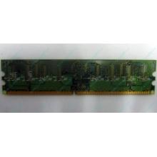 Память 512Mb DDR2 Lenovo 30R5121 73P4971 pc4200 (Махачкала)