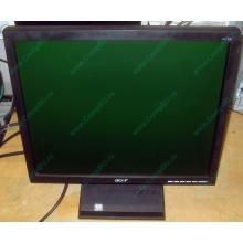 """Монитор 17"""" TFT Acer V173 B в Махачкале, монитор 17"""" ЖК Acer V173B (Махачкала)"""