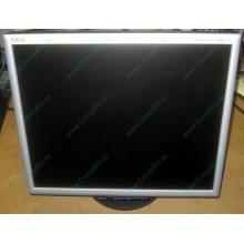 "Монитор 17"" TFT Nec MultiSync LCD1770NX (Махачкала)"