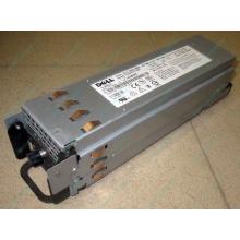 Блок питания Dell 7000814-Y000 700W (Махачкала)