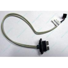 USB-разъемы HP 451784-001 (459184-001) для корпуса HP 5U tower (Махачкала)
