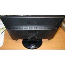 "Монитор 18.5"" TFT LG Flatron W1943SS (Махачкала)"