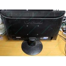 ViewSonic VA2413WM-2 разбитая матрица (Махачкала)