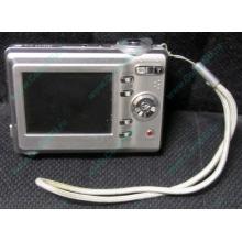 Нерабочий фотоаппарат Kodak Easy Share C713 (Махачкала)