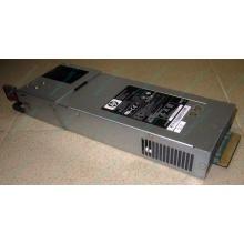 Блок питания HP 367658-501 HSTNS-PL07 (Махачкала)