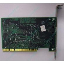 Сетевая карта 3COM 3C905B-TX PCI Parallel Tasking II ASSY 03-0172-110 Rev E (Махачкала)