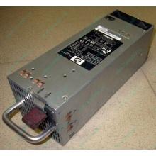 Блок питания HP 264166-001 ESP127 PS-5501-1C 500W (Махачкала)