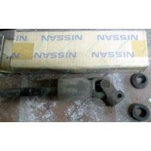 Рулевой кардан 48080-8M100 (Nissan Almera Classic) - Махачкала