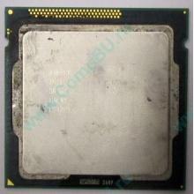 Процессор Intel Celeron G550 (2x2.6GHz /L3 2Mb) SR061 s.1155 (Махачкала)