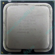 Процессор Б/У Intel Core 2 Duo E8400 (2x3.0GHz /6Mb /1333MHz) SLB9J socket 775 (Махачкала)