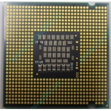 Процессор Intel Core 2 Duo E6550 (2x2.33GHz /4Mb /1333MHz) SLA9X socket 775 (Махачкала)