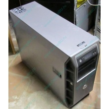 Сервер Dell PowerEdge T300 Б/У (Махачкала)