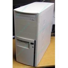 Дешевый Б/У компьютер Intel Core i3 купить в Махачкале, недорогой БУ компьютер Core i3 цена (Махачкала).
