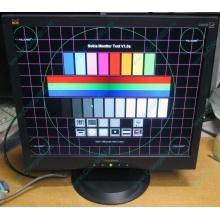 """Монитор 19"""" ViewSonic VA903b (1280x1024) есть битые пиксели (Махачкала)"""