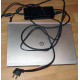 "Ноутбук HP EliteBook 8470P B6Q22EA (Intel Core i7-3520M 2.9Ghz /8Gb /500Gb /Radeon 7570 /15.6"" TFT 1600x900) в Махачкале, купить HP 8470P  (Махачкала)"