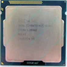 Процессор Intel Pentium G2020 (2x2.9GHz /L3 3072kb) SR10H s.1155 (Махачкала)