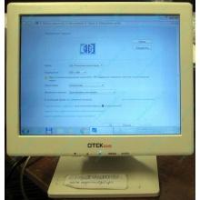 """POS-монитор 8.4"""" TFT OTEK OT84NA (Махачкала)"""