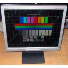 "Монитор 17"" TFT Nec AccuSync LCD72VM (Махачкала)"