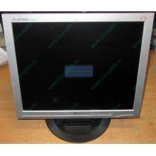 """Монитор 17"""" ЖК LG Flatron L1717S (Махачкала)"""