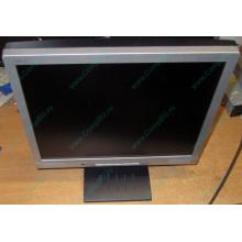 "Б/У монитор 17"" Nec AccuSync LCD72VM (Махачкала)"