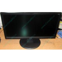 """Монитор 19.5"""" TFT Benq DL2020 (Махачкала)"""