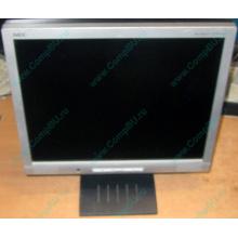 "Монитор 17"" ЖК Nec AccuSync LCD 72XM (Махачкала)"