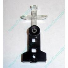 Пластиковая накладка на кнопку включения питания для Dell Optiplex 745/755 Tower (Махачкала)