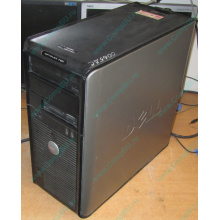 Б/У компьютер Dell Optiplex 780 (Intel Core 2 Quad Q8400 (4x2.66GHz) /4Gb DDR3 /320Gb /ATX 305W /Windows 7 Pro)  (Махачкала)
