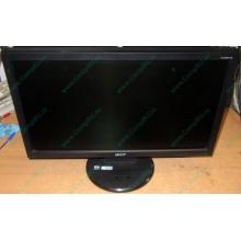 """Монитор 18.5"""" TFT Acer V193HQ D (Махачкала)"""