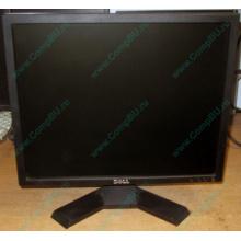"""Dell E190 Sf в Махачкале, монитор 19"""" TFT Dell E190Sf (Махачкала)"""