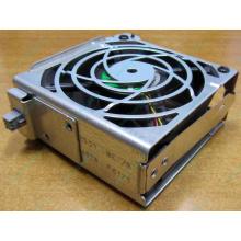 Кулер HP 224977 (224978-001) для Proliant ML370 G2/G3/G4 (Махачкала).