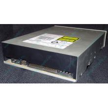 CDRW Plextor PX-W4012TA IDE White (Махачкала)