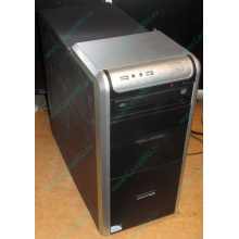 Компьютер DEPO Neos 460MN (Intel Core i5-2300 (4x2.8GHz) /4Gb /250Gb /ATX 400W /Windows 7 Professional) - Махачкала
